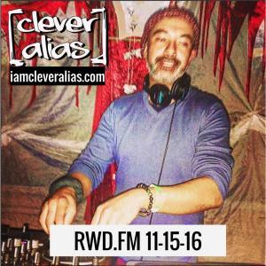 clever-alias-rwd-fm-11-15-16